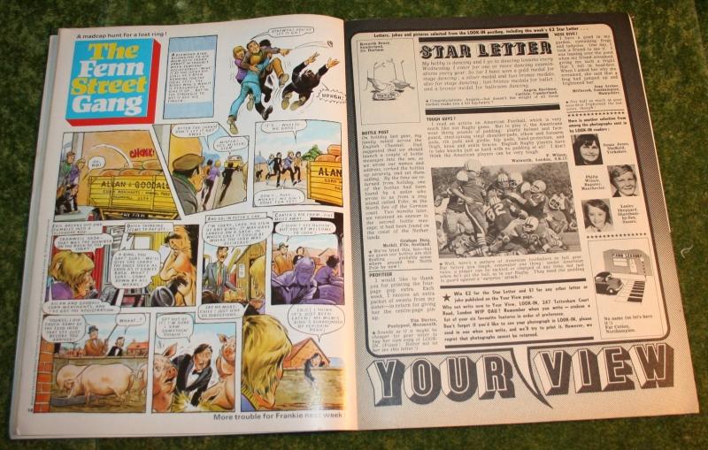 look in 1973 no 13 (3)