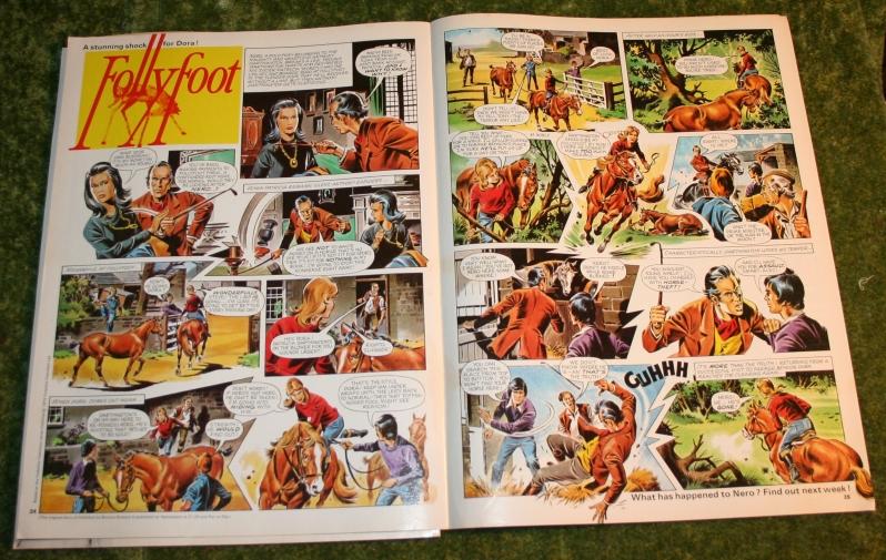 look in 1973 no 13 (5)
