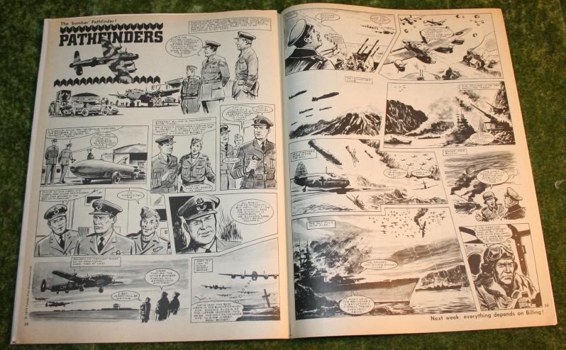 look in 1973 no 13 (6)