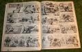 look in 1973 no 13 (4)