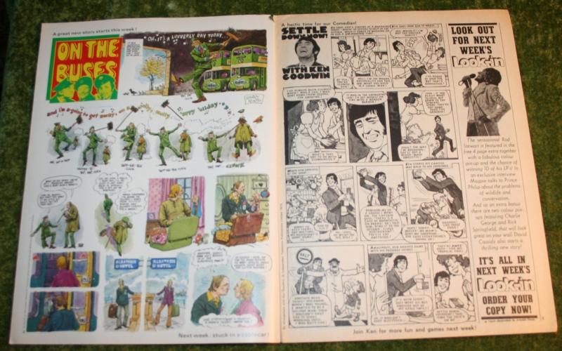look in 1973 no 14 (2)