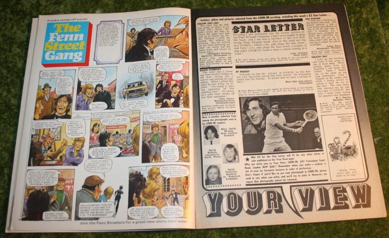 look in 1973 no 14 (4)