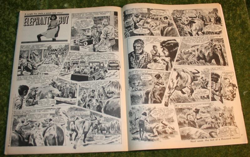 look in 1973 no 14 (5)