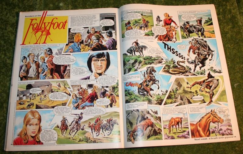 look in 1973 no 14 (6)