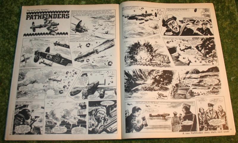 look in 1973 no 14 (7)