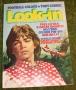 look in 1973 no 16