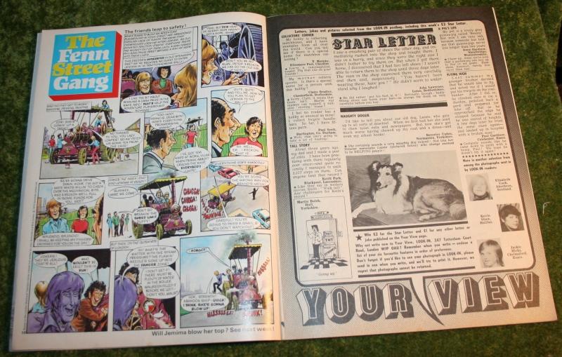 look in 1973 no 17 (3)
