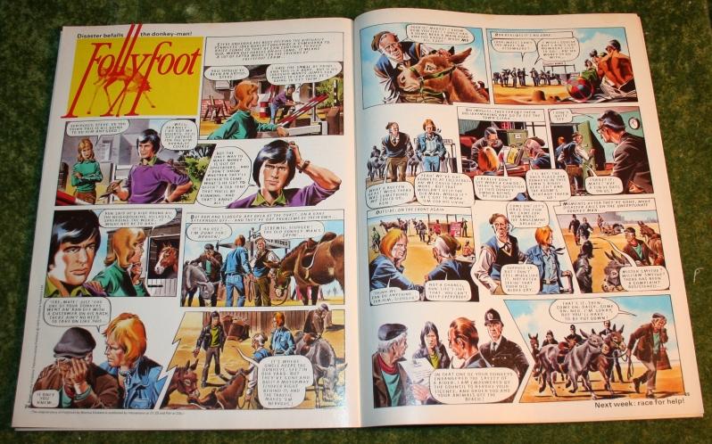 look in 1973 no 17 (5)