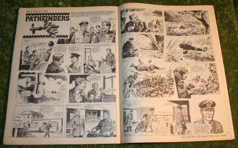 look in 1973 no 17 (6)