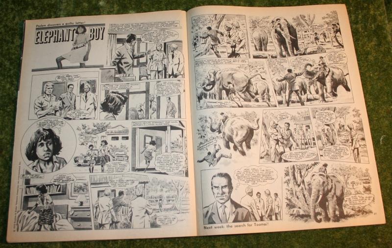 look in 1973 no 20 (4)