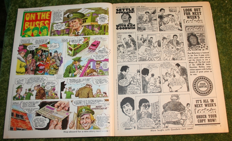 Look in 1973 no 21 (2)