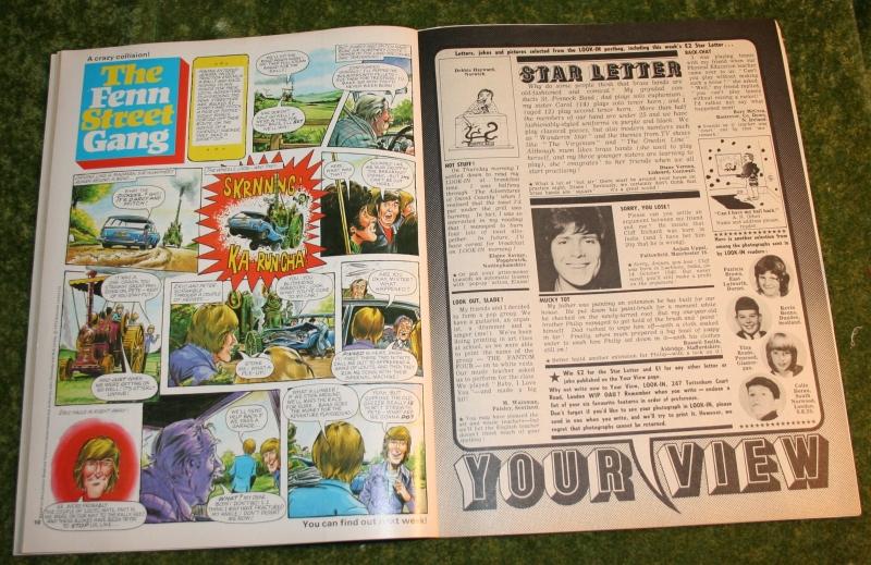 Look in 1973 no 21 (3)