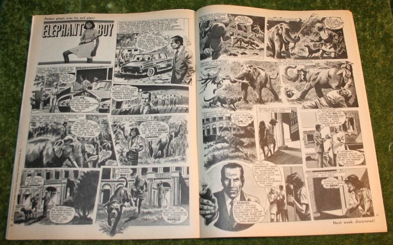 Look in 1973 no 21 (4)