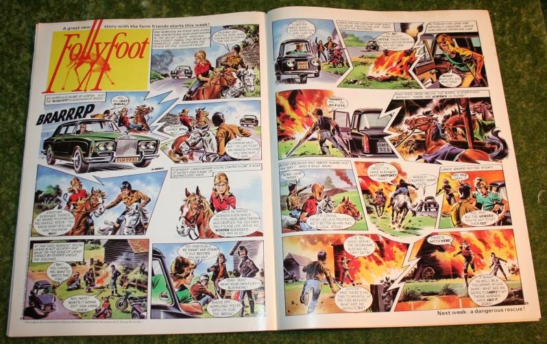 Look in 1973 no 21 (5)