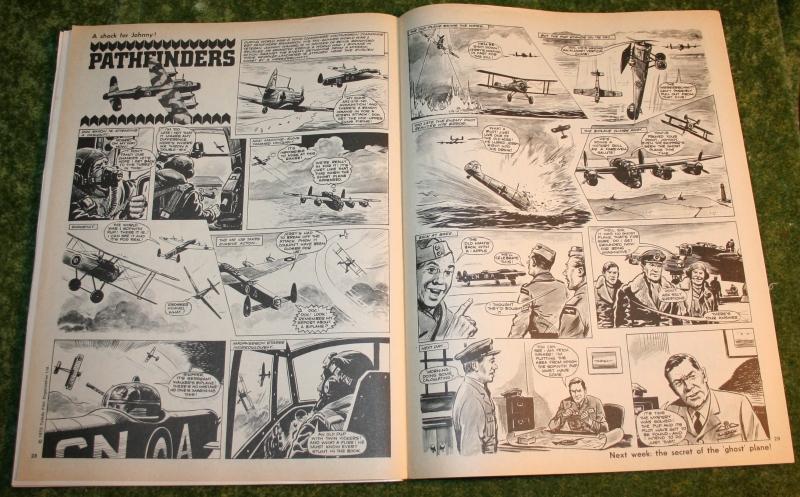 Look in 1973 no 21 (6)