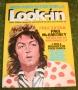 look in 1973 no 22