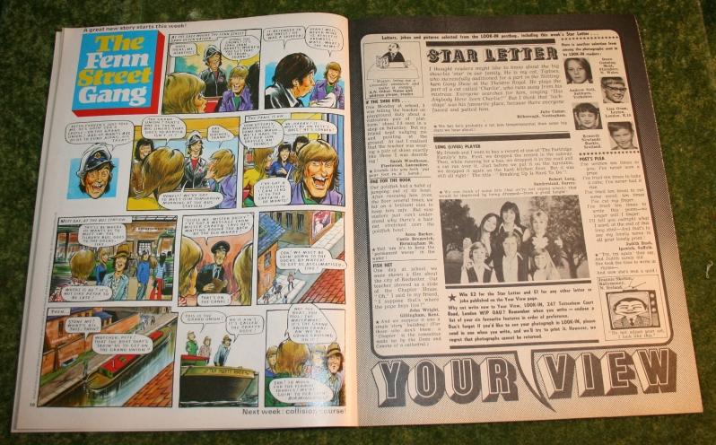 look in 1973 no 23 (3)