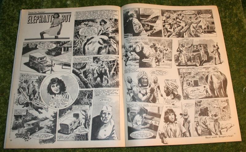 look in 1973 no 23 (4)