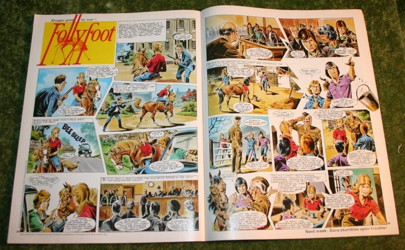look in 1973 no 23 (5)
