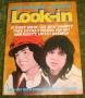 look in 1973 no 23