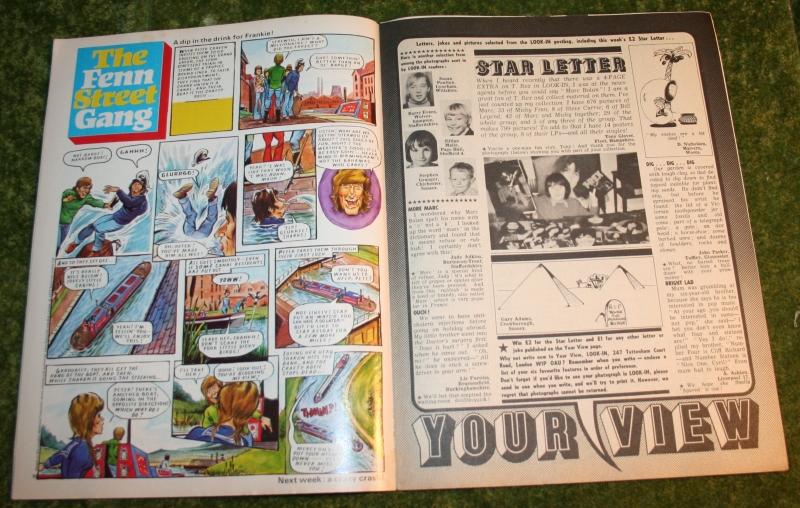 look in 1973 no 24 (3)