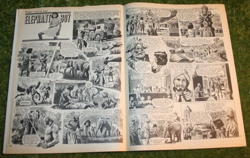 look in 1973 no 24 (4)
