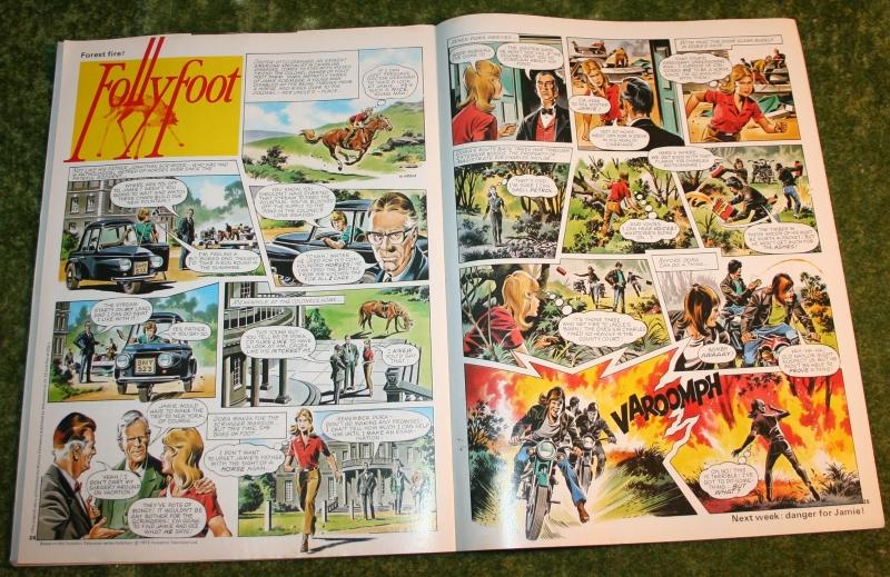 look in 1973 no 24 (5)
