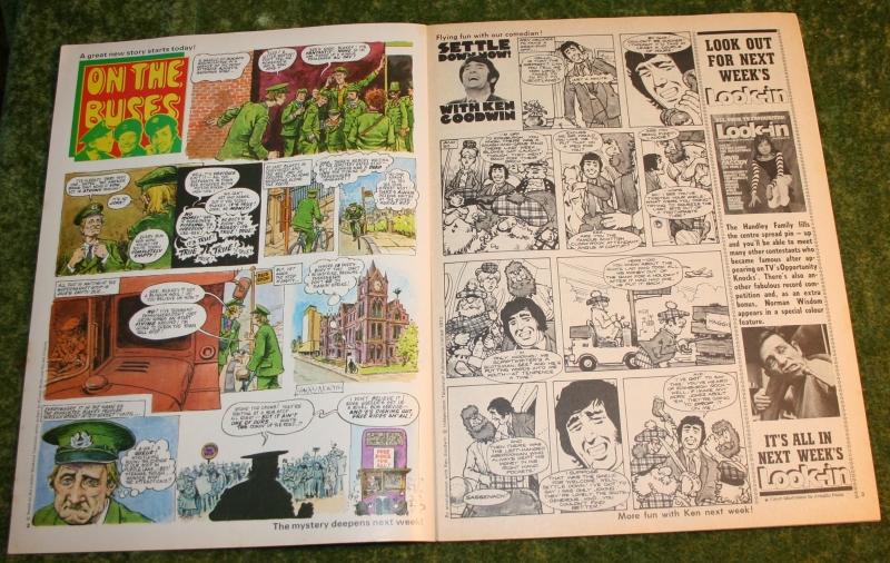 look in 1973 no 25 (2)
