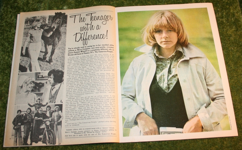 look in 1973 no 25 (3)