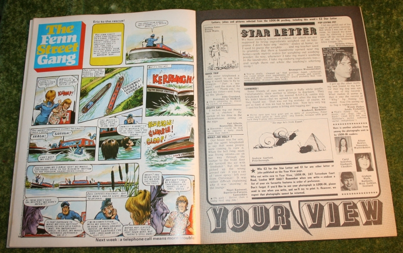 look in 1973 no 25 (4)