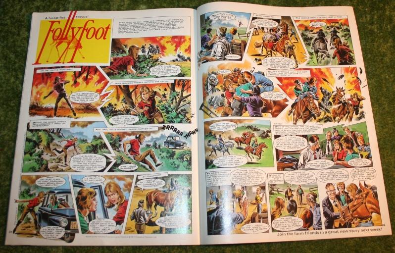 look in 1973 no 25 (5)