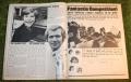 look in 1973 no 26 (11)