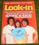 look in 1973 no 27