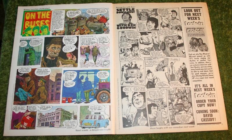 look in 1973 no 28 (2)