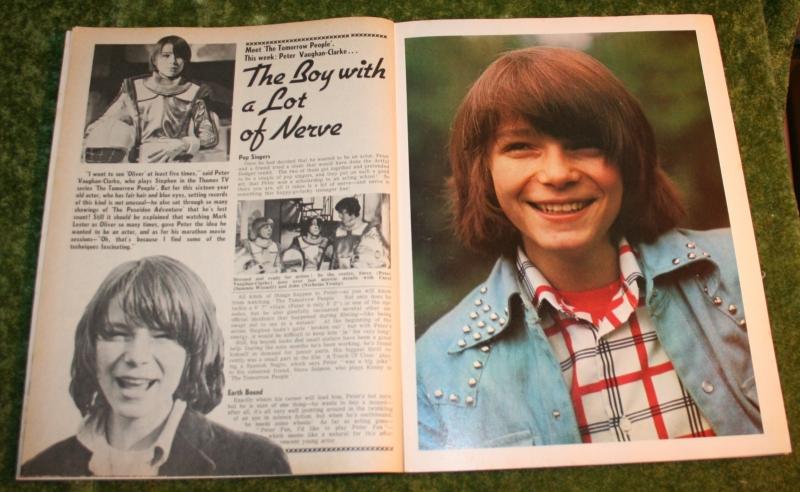 look in 1973 no 28 (3)