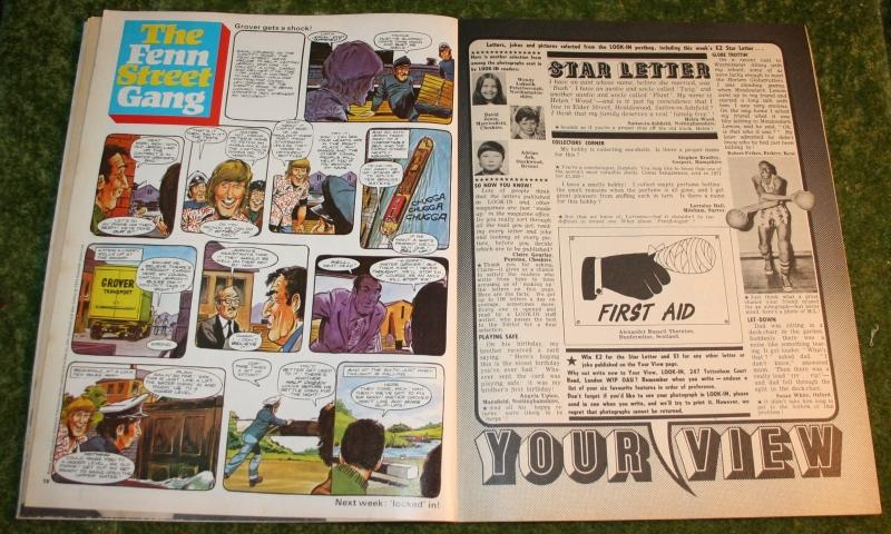 look in 1973 no 28 (4)