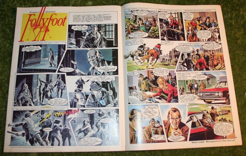 look in 1973 no 28 (5)