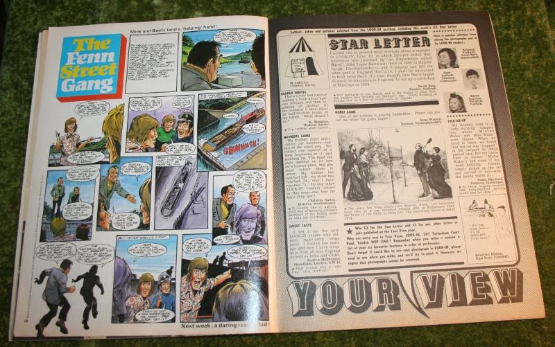 look in 1973 no 29 (3)
