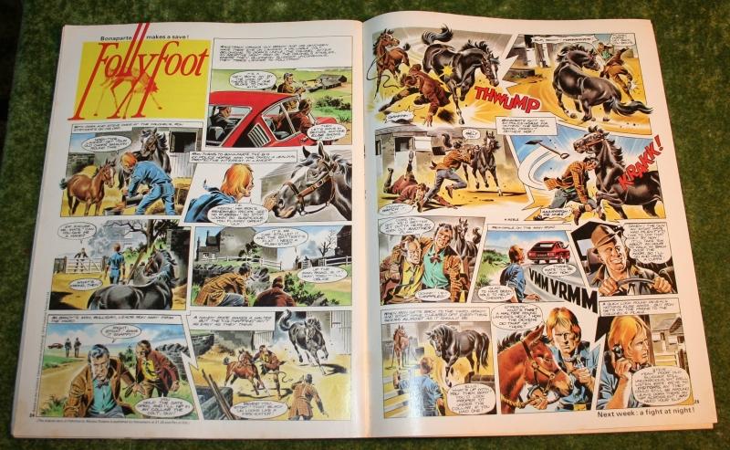 look in 1973 no 29 (4)