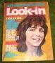 look in 1973 no 30