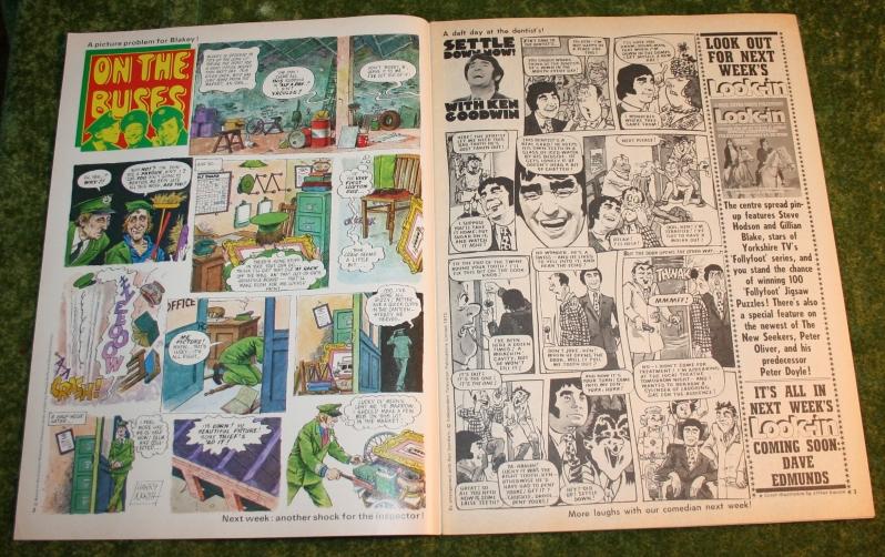 look in 1973 no 31 (2)