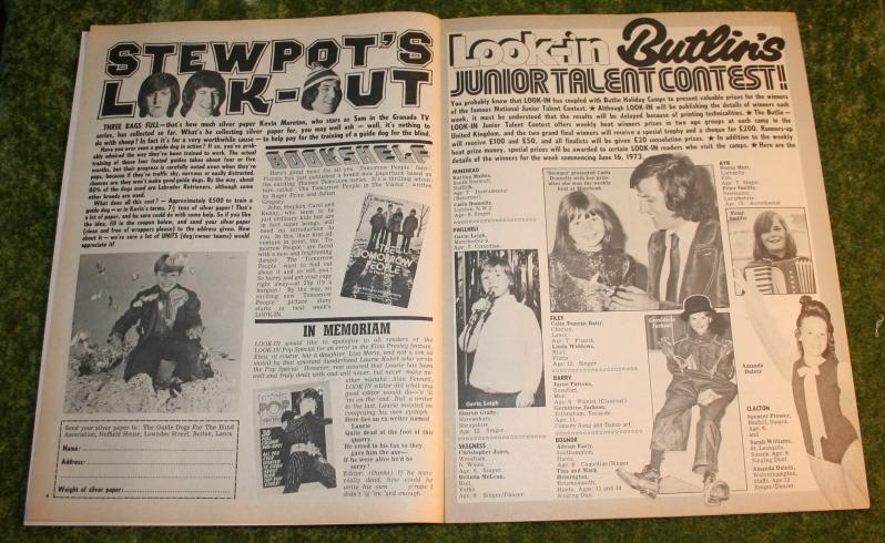 look in 1973 no 31 (3)