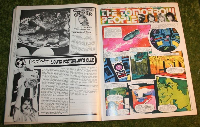 look in 1973 no 31 (4)