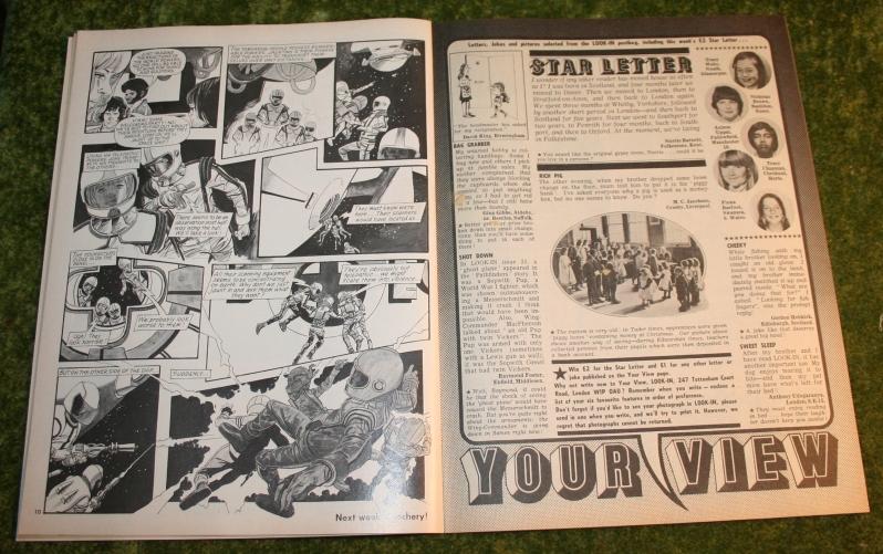 look in 1973 no 31 (5)