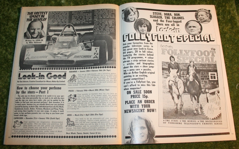 look in 1973 no 31 (6)