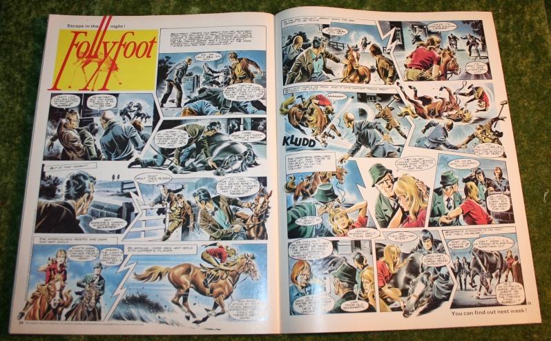 look in 1973 no 31 (7)