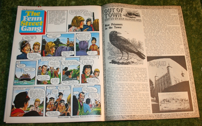 look in 1973 no 31 (8)