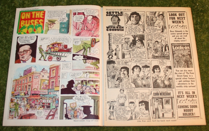 look in 1973 no 32 (2)