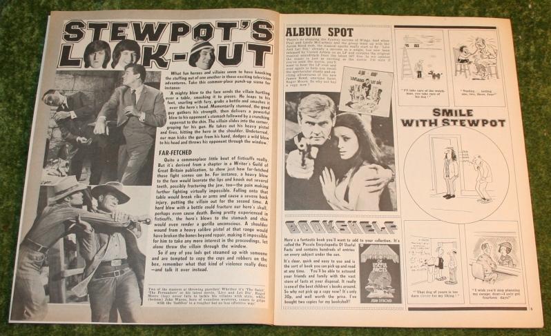 look in 1973 no 32 (3)