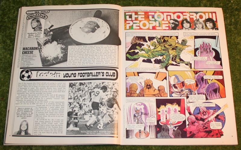 look in 1973 no 32 (4)